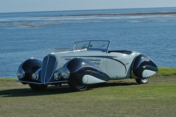 1937 Delahaye Figoni et Falaschi Torpedo Cabriolet 506_de10