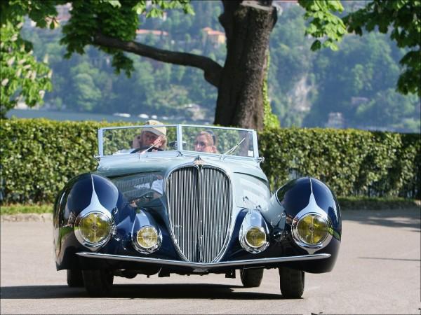 1937 Delahaye Figoni et Falaschi Torpedo Cabriolet 508_de10