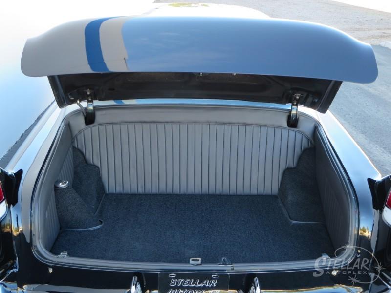 Cadillac 1954 -  1956 custom & mild custom - Page 2 5a_80010