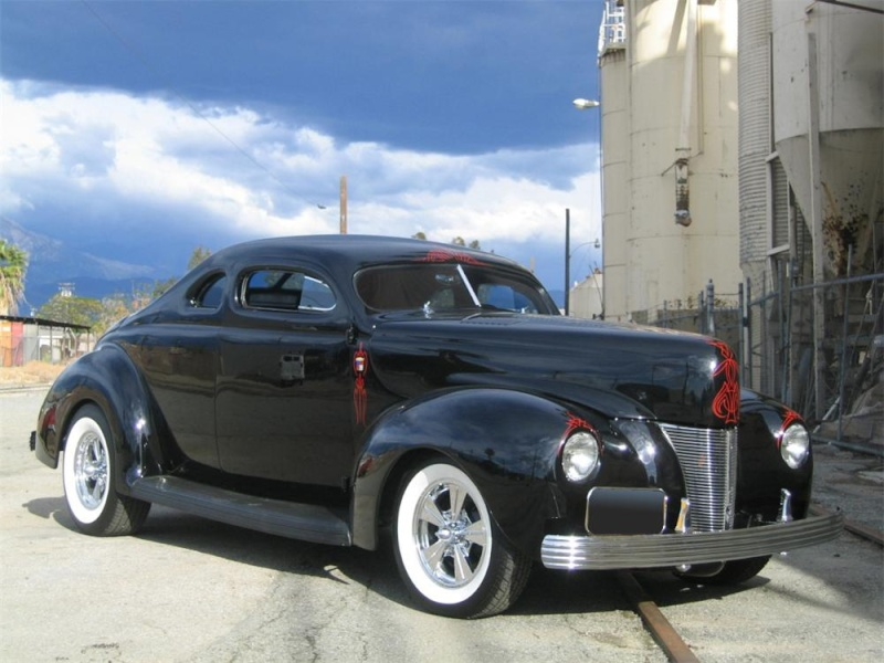 1940's hot rod - Page 2 61090_10