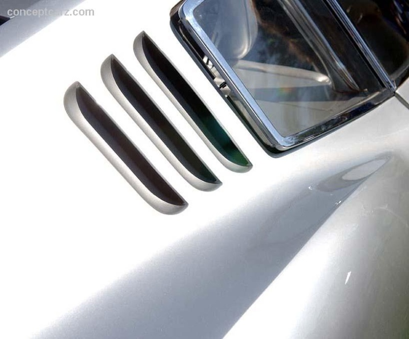 1962 Chevrolet Corvair Monza GT Concept 63_cor18