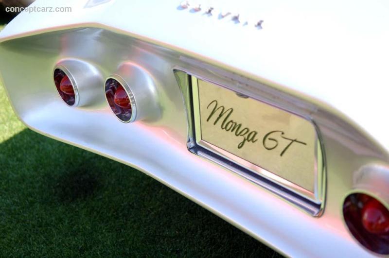 1962 Chevrolet Corvair Monza GT Concept 63_cor20