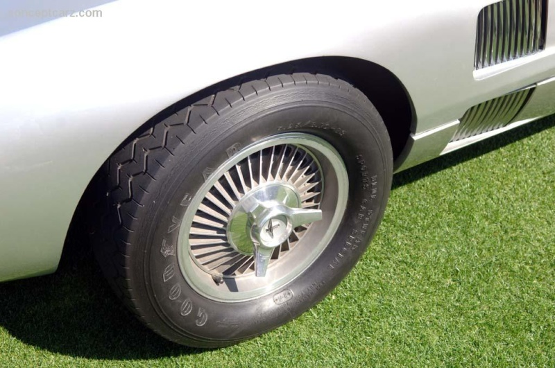 1962 Chevrolet Corvair Monza GT Concept 63_cor22