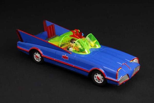 Batmobiles 67729310