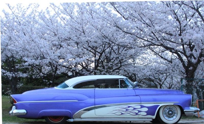 Buick 1950 -  1954 custom and mild custom galerie - Page 6 73393_10