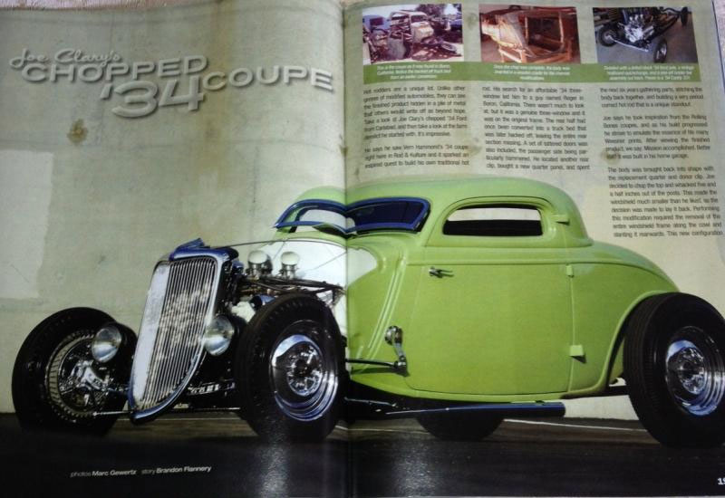 1933 - 34 Ford Hot Rod - Page 5 74egkc10