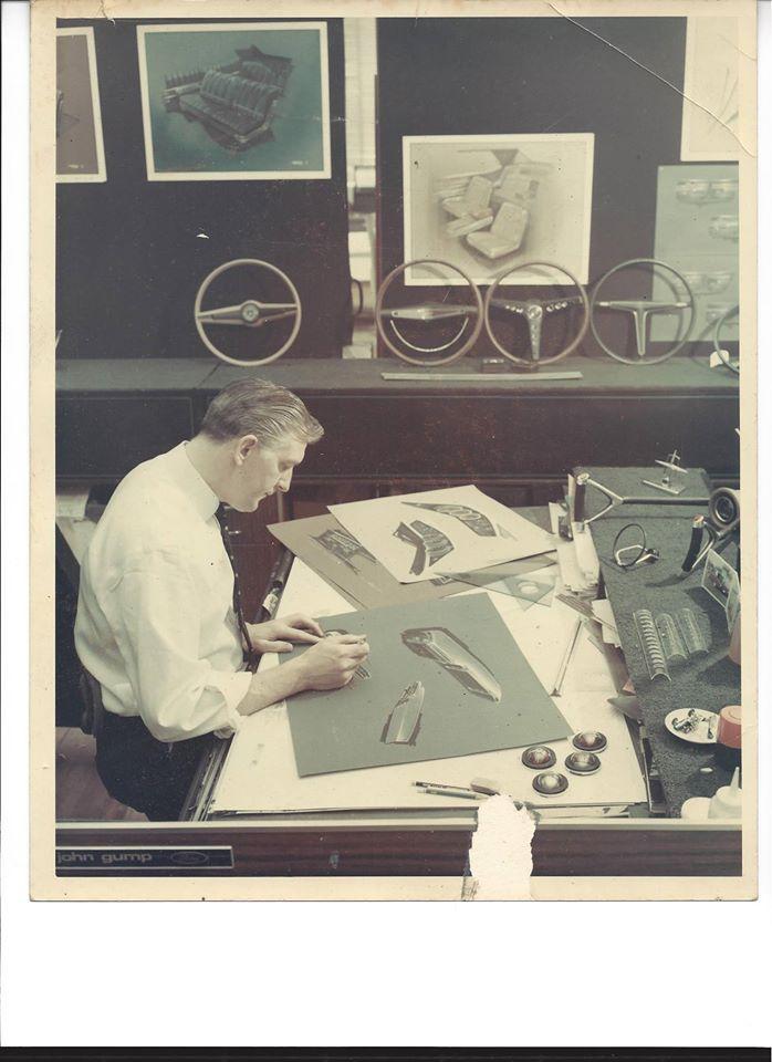 Prototype, maquette et exercice de style - concept car & style - Page 2 77981_10