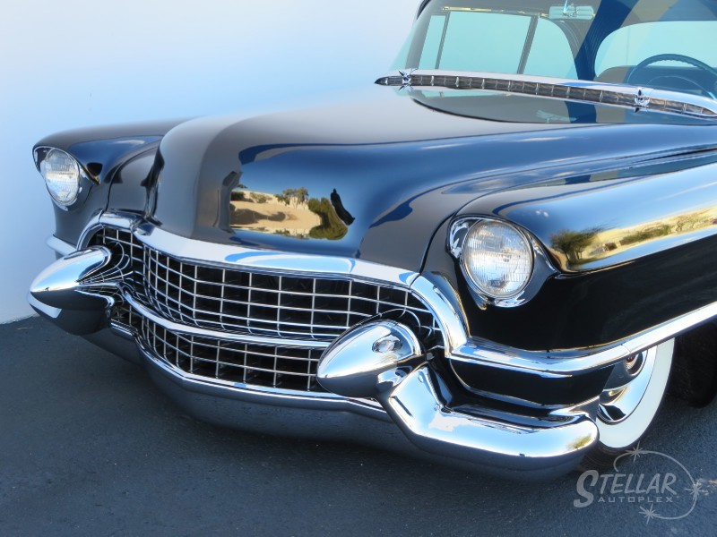 Cadillac 1954 -  1956 custom & mild custom - Page 2 7w_80010