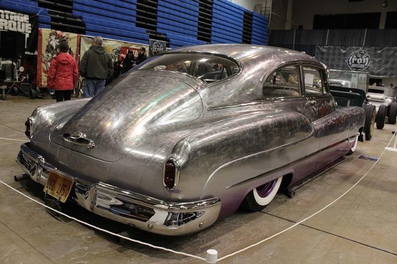 Buick 1950 -  1954 custom and mild custom galerie - Page 6 8951_910