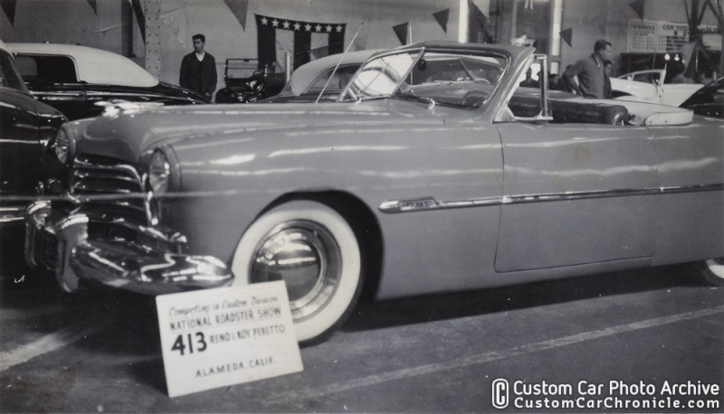 Custom Sport Coupe - Page 2 _5743