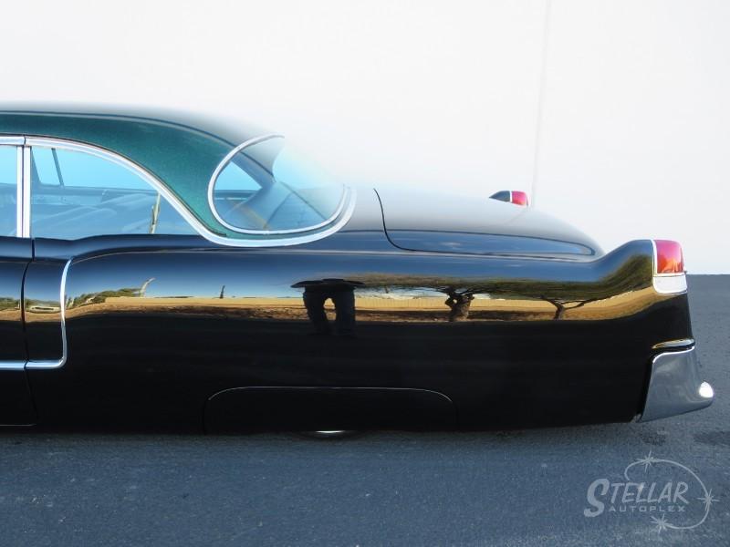 Cadillac 1954 -  1956 custom & mild custom - Page 2 Aa_80010