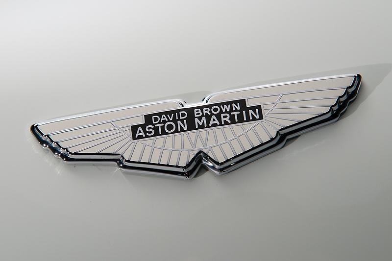 1956 Aston Martin DB2/4 Mk II Supersonic Aston_11