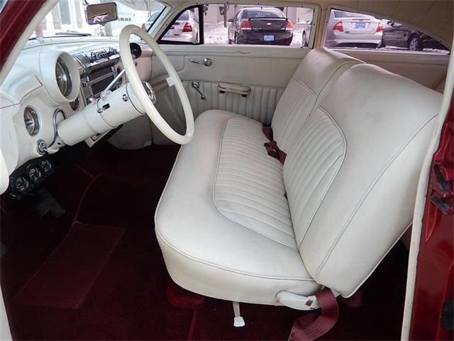 Buick 1950 -  1954 custom and mild custom galerie - Page 6 B23ccc10