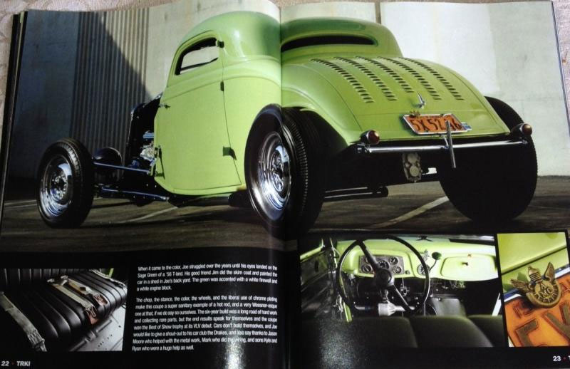 1933 - 34 Ford Hot Rod - Page 5 B48r2s10