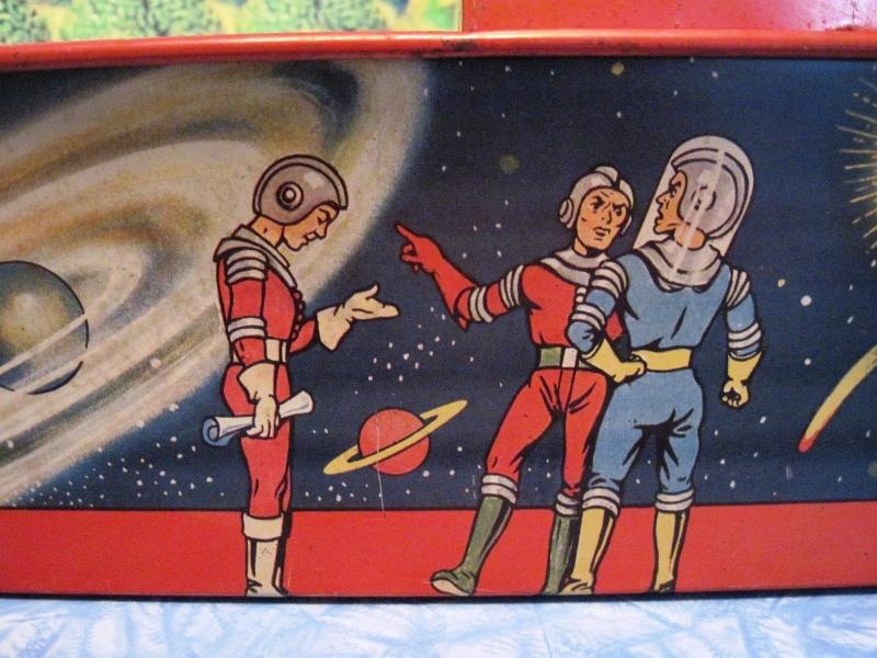 Jouets Spaciaux - Sci-Fi Toys Back_p10