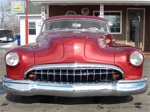 Buick 1950 -  1954 custom and mild custom galerie - Page 6 Bda53010