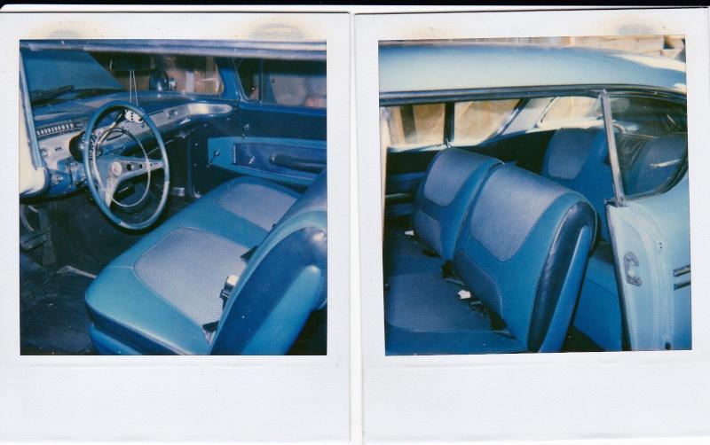 Chevy 1958 custom & mild custom - Page 5 Bgthyr10