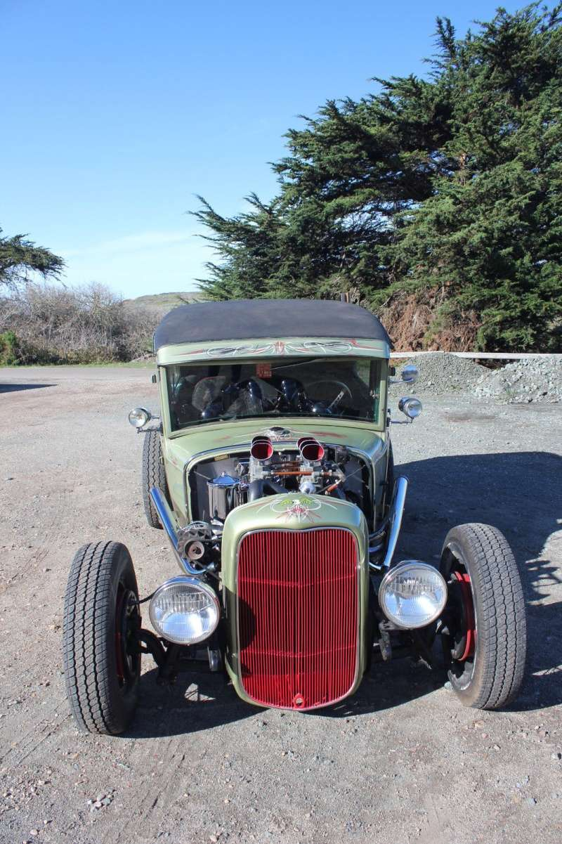 1930 Ford hot rod - Page 5 Bxcbx10