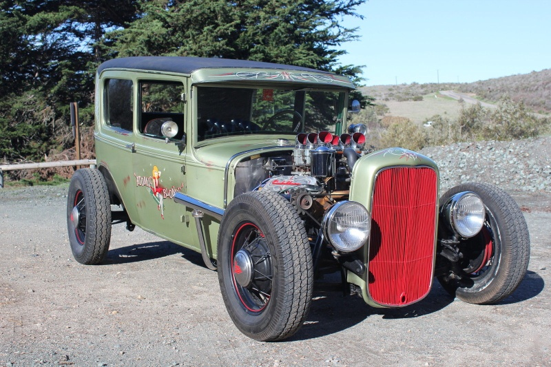 1930 Ford hot rod - Page 5 C_vcxv10