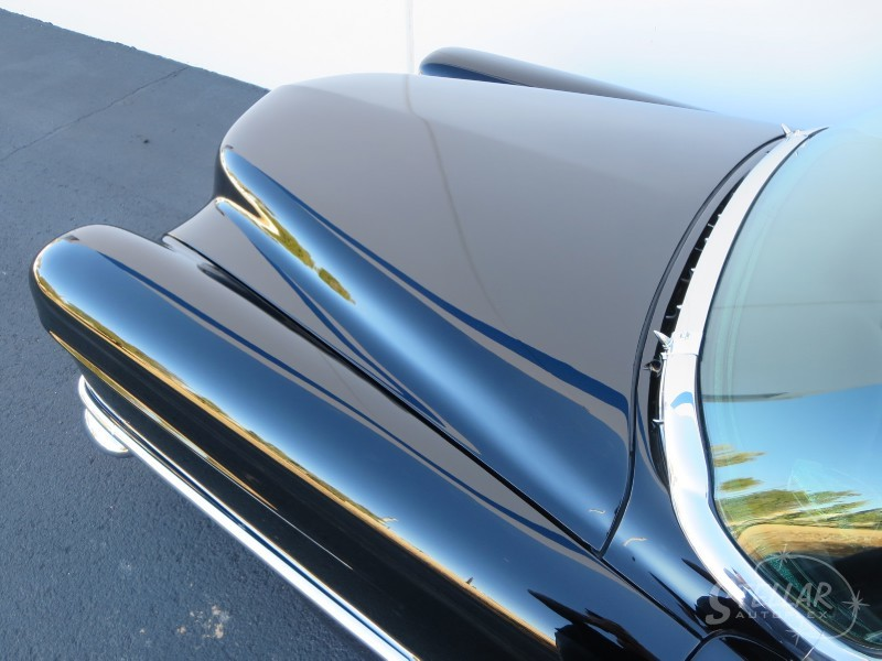 Cadillac 1954 -  1956 custom & mild custom - Page 2 Ca_80010