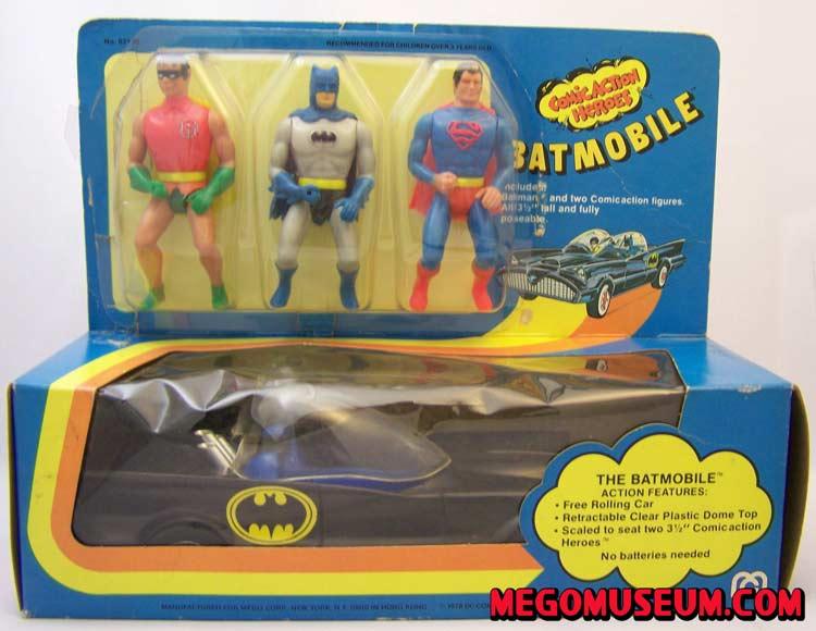 Batmobiles Cahbat10