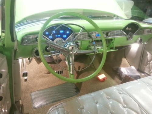 Chevy 1956 custom & mild custom - Page 3 Cnv10