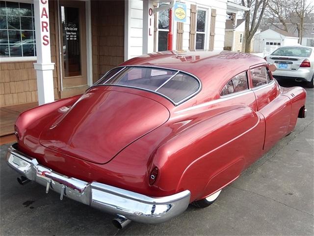 Buick 1950 -  1954 custom and mild custom galerie - Page 6 Dd3bcb10