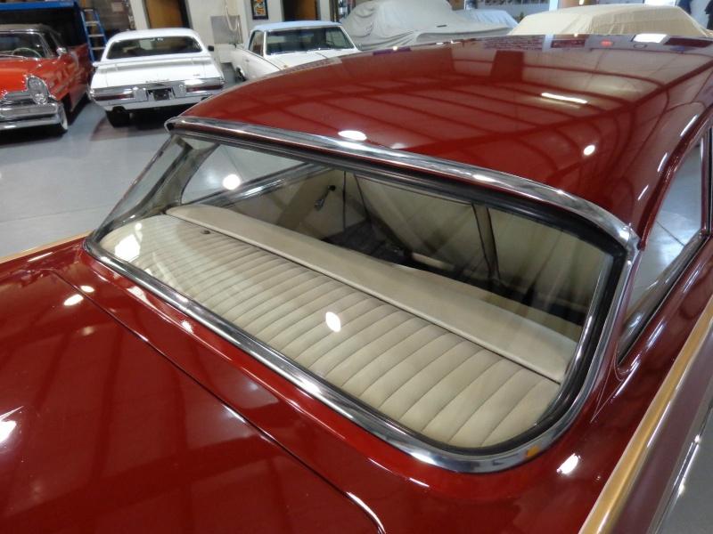 Ford 1957 & 1958 custom & mild custom  - Page 5 Dedez10