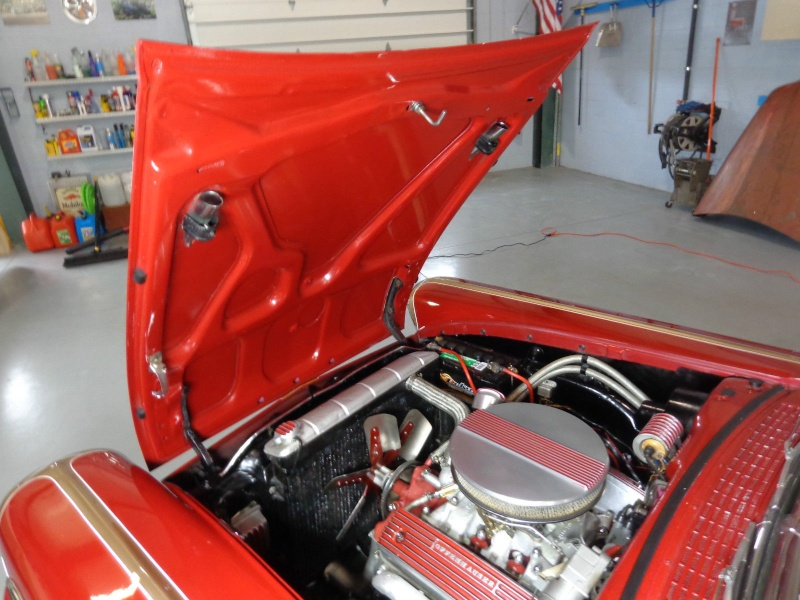 Ford 1957 & 1958 custom & mild custom  - Page 5 Dedze10