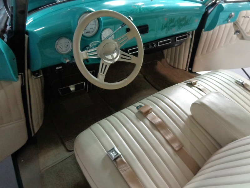 Buick 1950 -  1954 custom and mild custom galerie - Page 6 Dfqfdq10