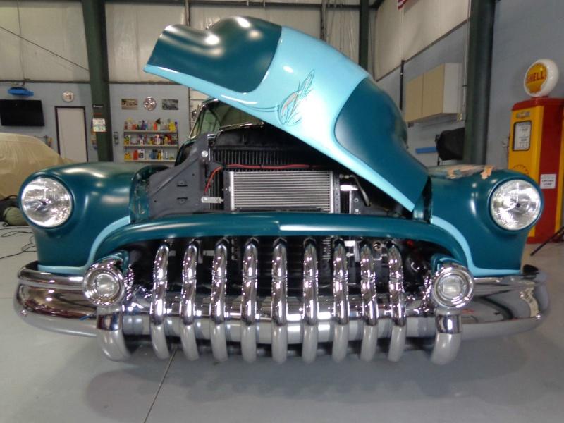 Buick 1950 -  1954 custom and mild custom galerie - Page 6 Dfsgsd10