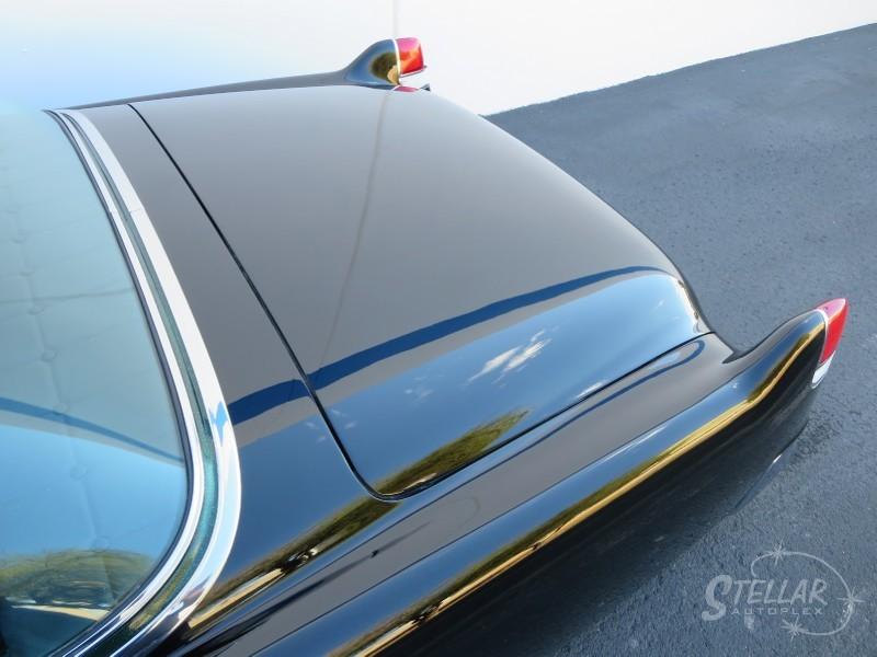 Cadillac 1954 -  1956 custom & mild custom - Page 2 Dg_80012