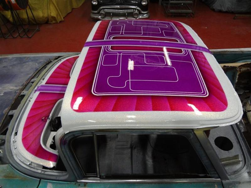 Chevy 1959 kustom & mild custom - Page 5 Dsc01010
