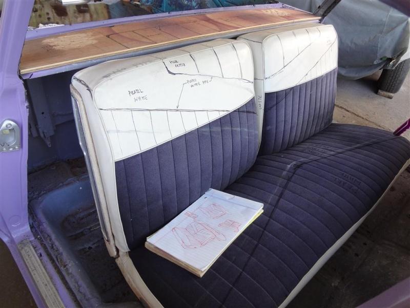 Chevy 1959 kustom & mild custom - Page 5 Dsc01311