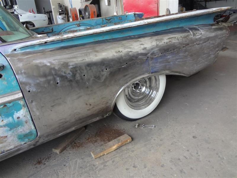 Chevy 1959 kustom & mild custom - Page 5 Dsc03810