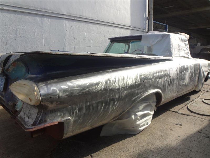 Chevy 1959 kustom & mild custom - Page 5 Dsc04210