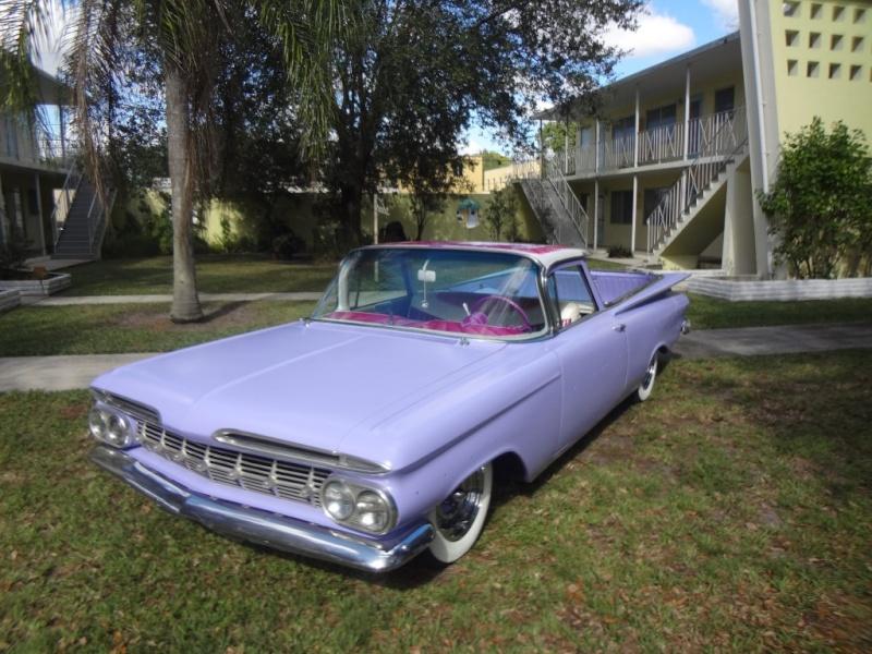 Chevy 1959 kustom & mild custom - Page 5 Dsc07413