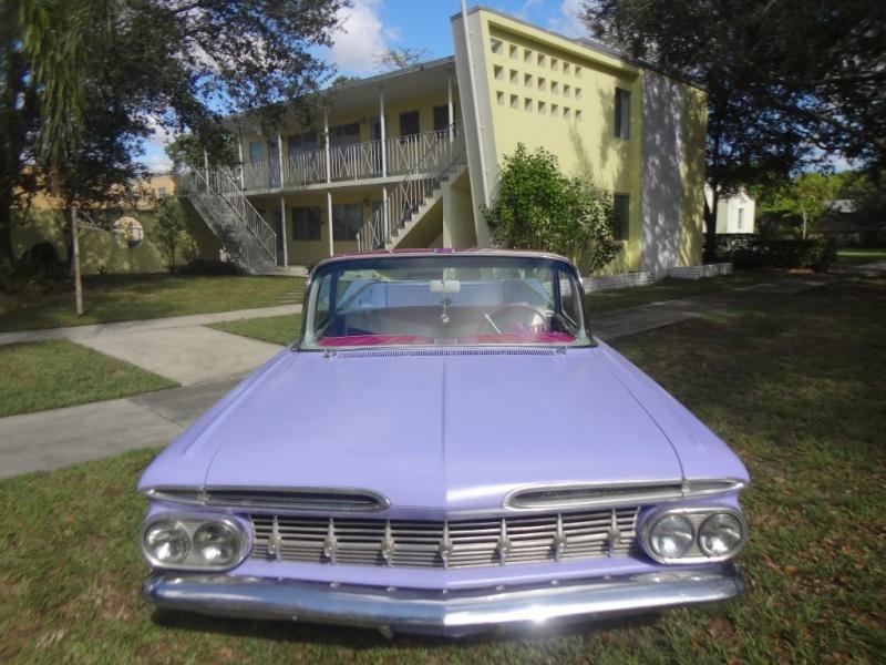 Chevy 1959 kustom & mild custom - Page 5 Dsc07415