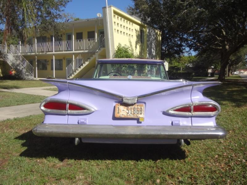 Chevy 1959 kustom & mild custom - Page 5 Dsc07418