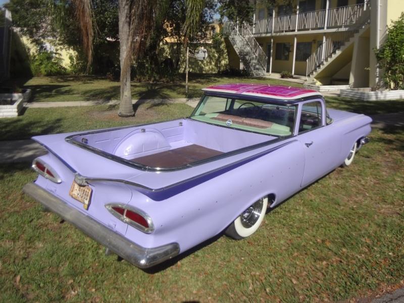 Chevy 1959 kustom & mild custom - Page 5 Dsc07419