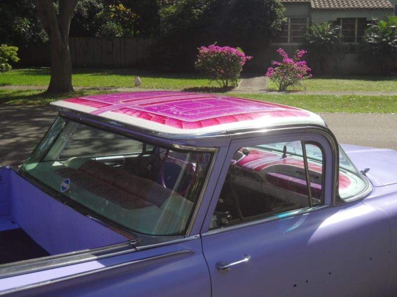 Chevy 1959 kustom & mild custom - Page 5 Dsc07423