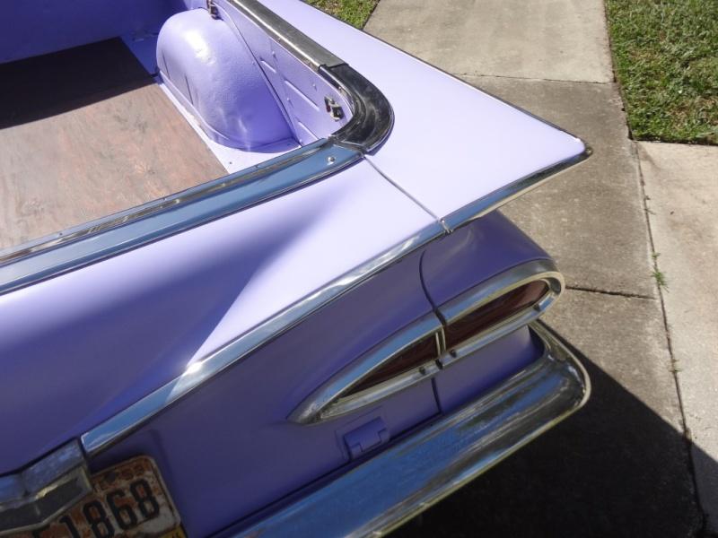 Chevy 1959 kustom & mild custom - Page 5 Dsc07426