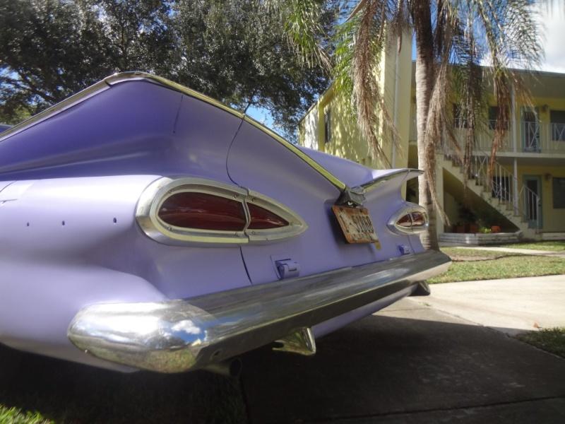 Chevy 1959 kustom & mild custom - Page 5 Dsc07427