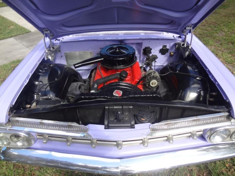 Chevy 1959 kustom & mild custom - Page 5 Dsc07428