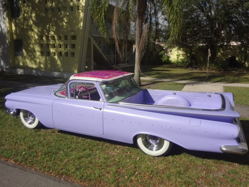 Chevy 1959 kustom & mild custom - Page 5 Dsc07511
