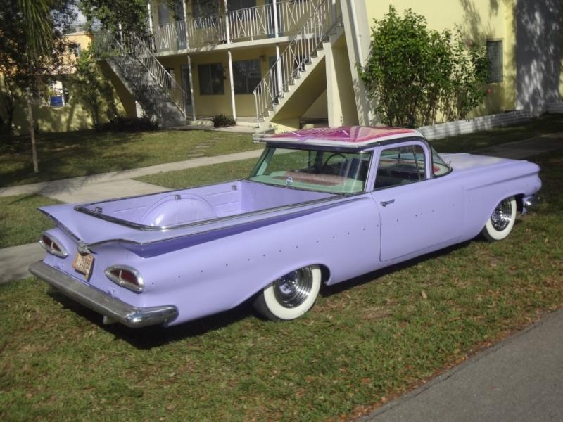 Chevy 1959 kustom & mild custom - Page 5 Dsc07514