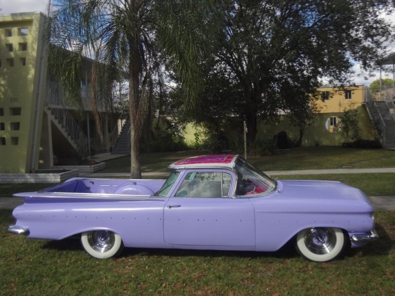 Chevy 1959 kustom & mild custom - Page 5 Dsc07515