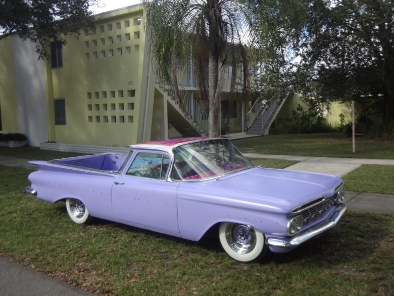 Chevy 1959 kustom & mild custom - Page 5 Dsc07516