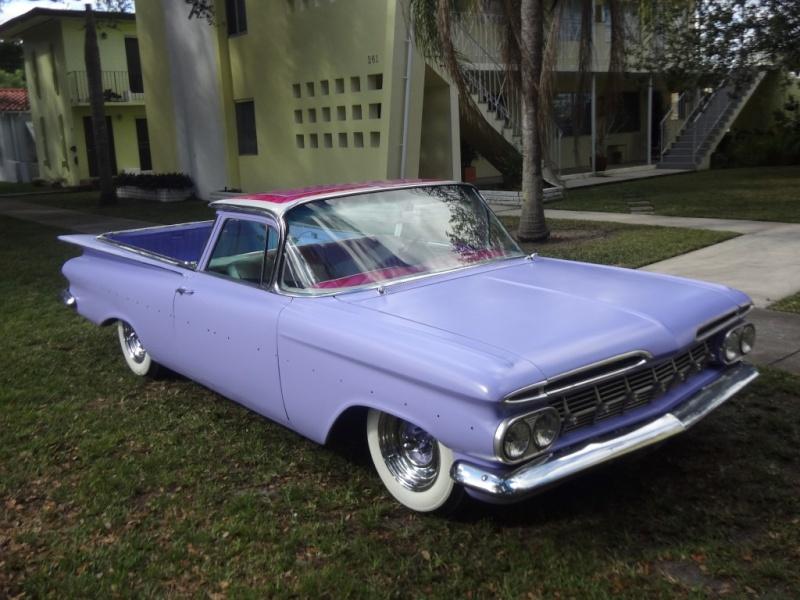 Chevy 1959 kustom & mild custom - Page 5 Dsc07517