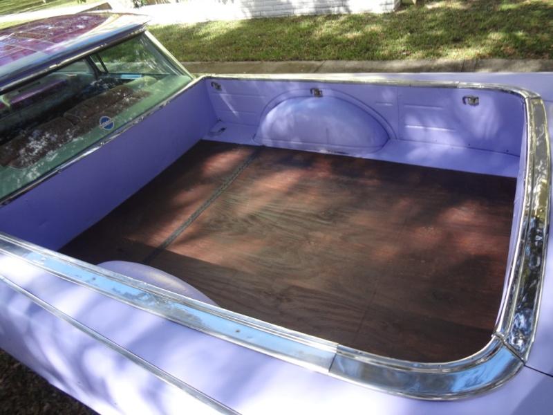 Chevy 1959 kustom & mild custom - Page 5 Dsc07518
